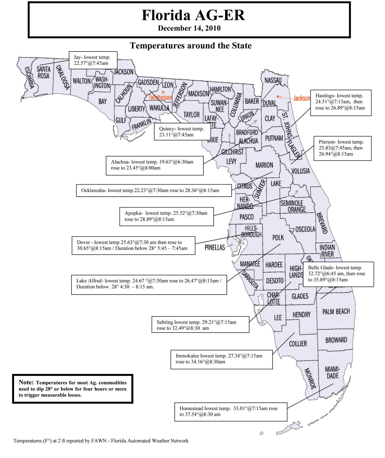 Polk County Florida Police Reports   Wiring Diagram Database