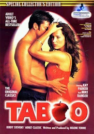Taboo