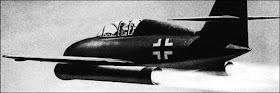 36275 7 Pesawat Terbang Paling Berbahaya Yang Pernah Diciptakan