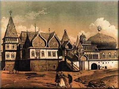 Copper Riot 1662  bahenol, 10 Demonstrasi Paling Mematikan Dari Seluruh Dunia . natural.co.id