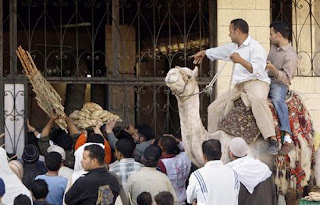 1977 Egyptian Bread Riots  khas indonesia, 10 Demonstrasi Paling Mematikan Dari Seluruh Dunia . natural.co.id