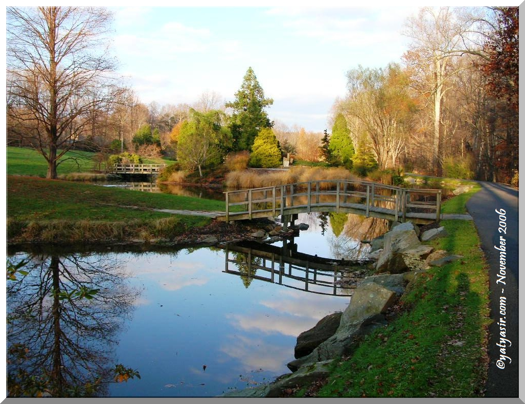 lukisan pemandangan alam sederhana - Koleksi Gambar HD