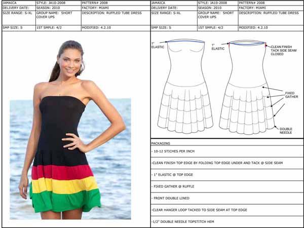 d3569cb0e02d6 Junior fashion dresses for Ingear Fashions 2010