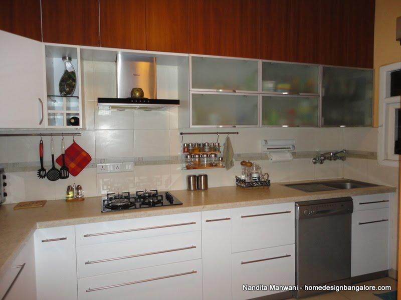 design my kitchen my own home design ideas ideas july 2010