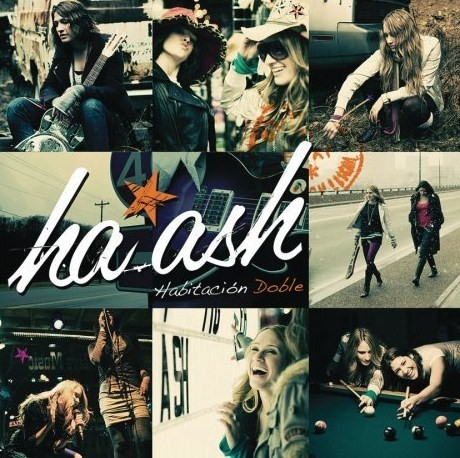 descargar videos gratis de ha ash