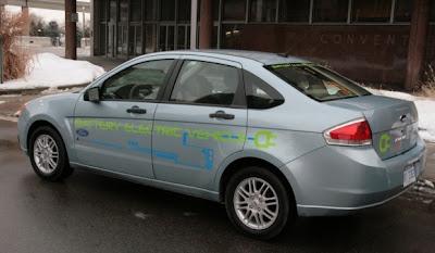 Gm Car Loans For Previous Bankrupts