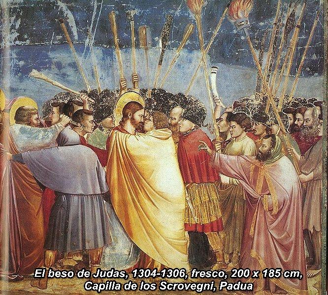 Image result for Escuela Florentina