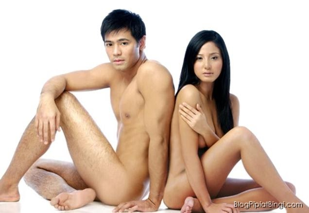 katrina and hayden kho sex vedio