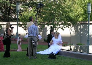 sposa a salt lake city