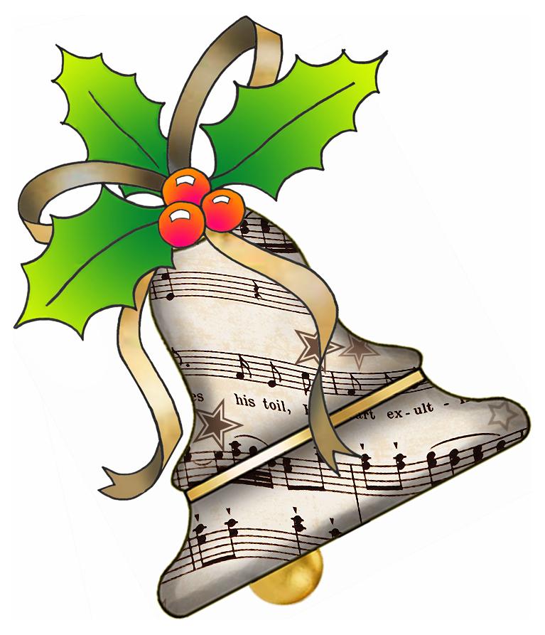 Free online christian christmas music