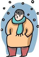 låg ämnesomsättning övervikt
