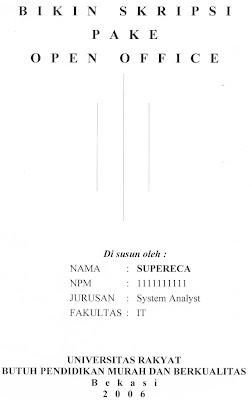 Contoh Motto Skripsi Kumpulan Motto Skripsi Buat Motto Skripsimu Menarik Oleh Bintang Taufik November 19 2011