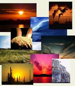 e39d0b209b0 Recursos renováveis  são recursos naturais capazes de se regenerarem num  curto espaço de tempo