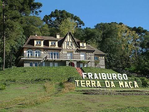 Fraiburgo Santa Catarina fonte: 4.bp.blogspot.com
