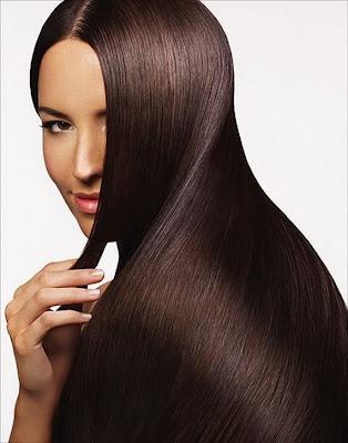 Cara Cepat Memanjangkan Rambut Secara Alami : cepat, memanjangkan, rambut, secara, alami, Cepat, Memanjangkan, Rambut, Gunakanlah, Lidah, Buaya, Kemiri, Pengetahuan, Berbatas, Jarak,, Ruang, Waktu