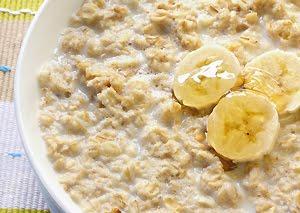 30 Makanan Diet Untuk Kurus