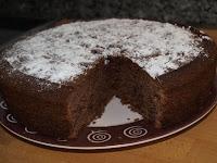 http://4.bp.blogspot.com/_9aflF2dtHaE/TNBl3PfBEaI/AAAAAAAAAHw/0glx1lh0VkA/s1600/Bizcocho+chocolate+y+platano.jpg