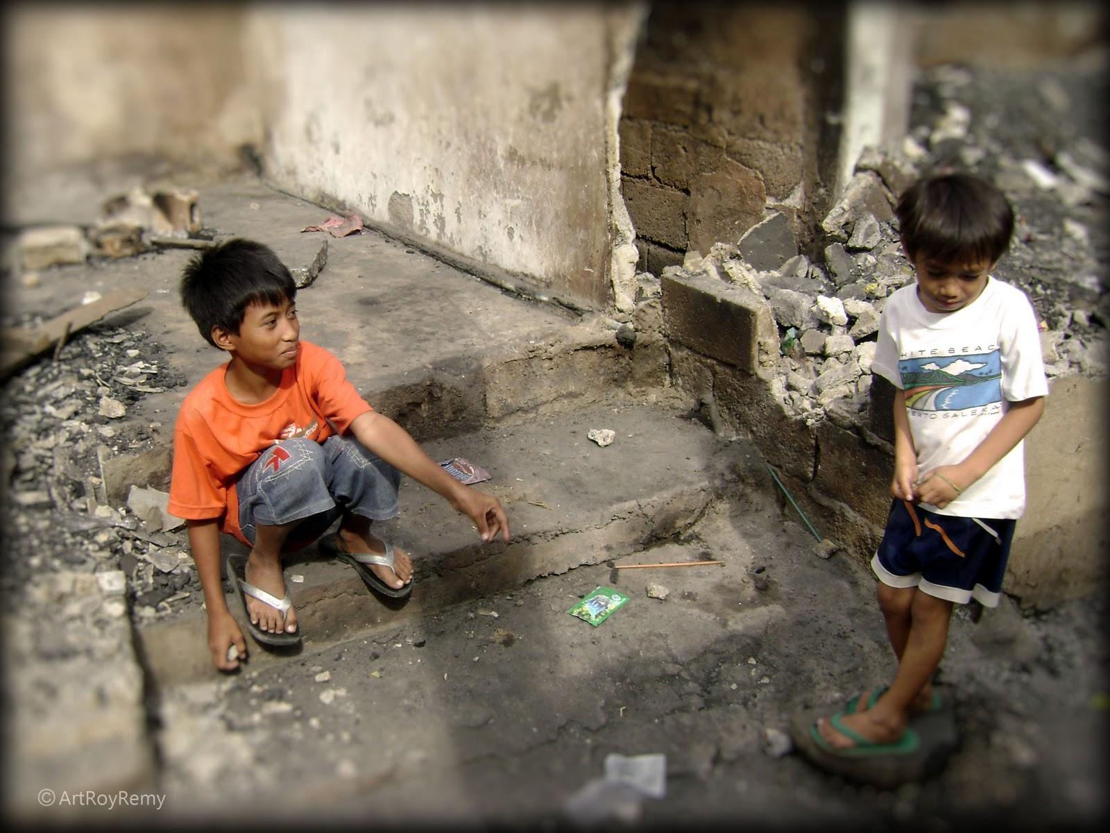 Alamat Halimbawa: 10 Pinaka Sikat na mga Alamat sa Pilipinas