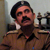 मो० इनामुल्लाह :ईमानदार व कर्मठ पुलिस पदाधिकारी ने मधेपुरा पुलिस की बढ़ाई इज्जत