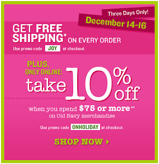 image relating to Charlotte Russe Printable Coupons known as Charlotte russe coupon code november 2018 - Promotions edinburgh