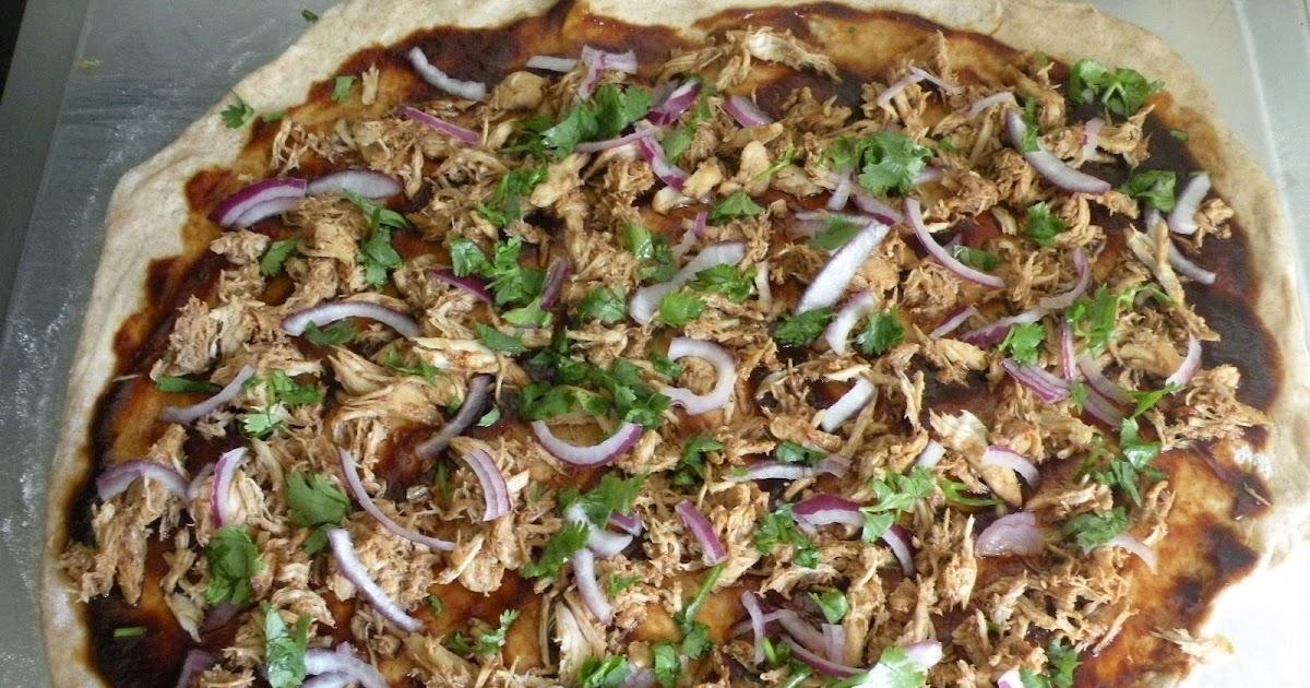 California Pizza Kitchen Whole Wheat Pizza Dough Recipe