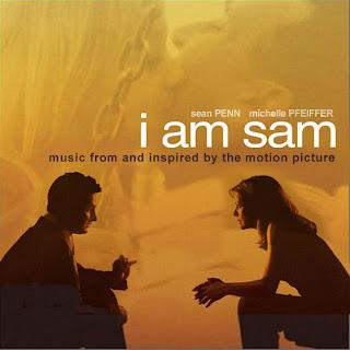 Descarga Todo Lo Que Necesitas: Discografia de The Beatles I Am Sam Soundtrack
