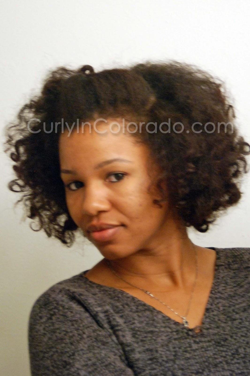 Natural Hair Flat Top Powder Foundation Brush Drugstore