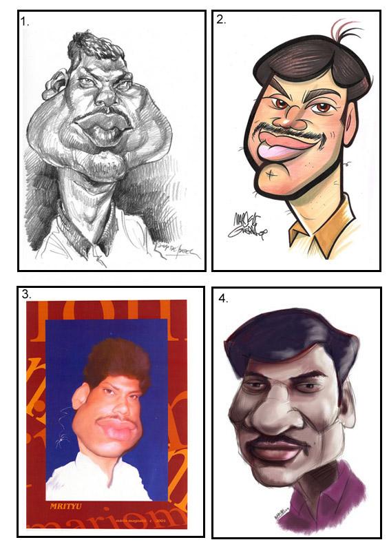 Mruthunjaya manthram in malayalam pdf