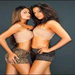Ragasiya Sinegithi  tamil movie stills