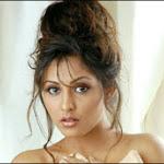 Madhu Shalini   Telugu Actress Gallery stills images