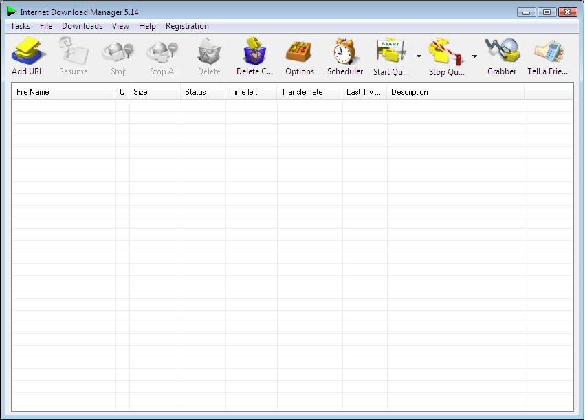 Download free internet download manager, internet download manager.