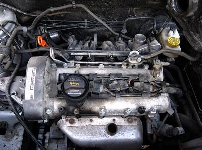 Jakoketjun Vaihtoväli Toyota