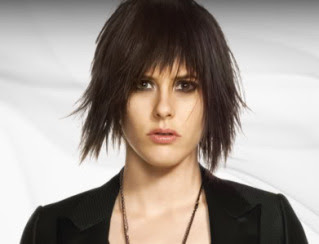fotos cortes de cabelo feminino