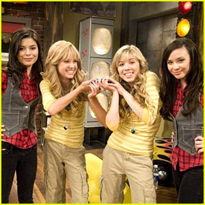 Icarly Episodes | Jeans Pants