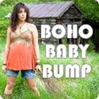 BoHoBabyBump