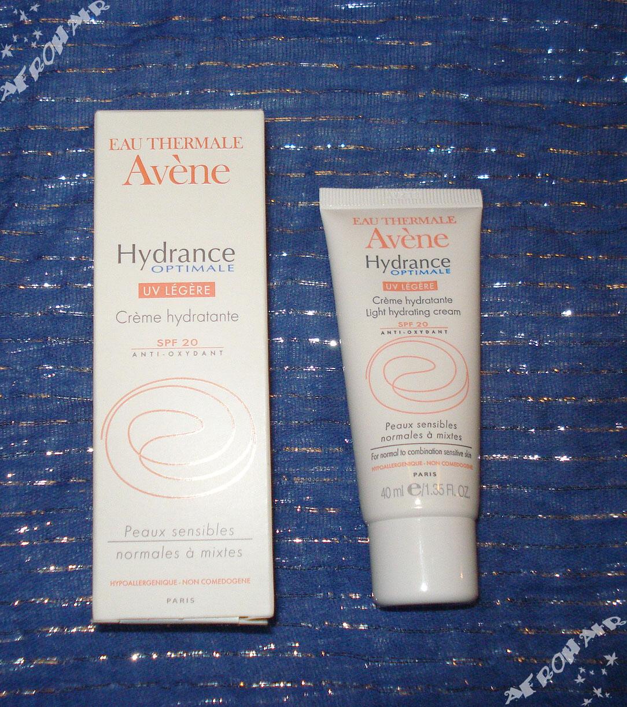 Breve guía de mejor crema antiarrugas barata