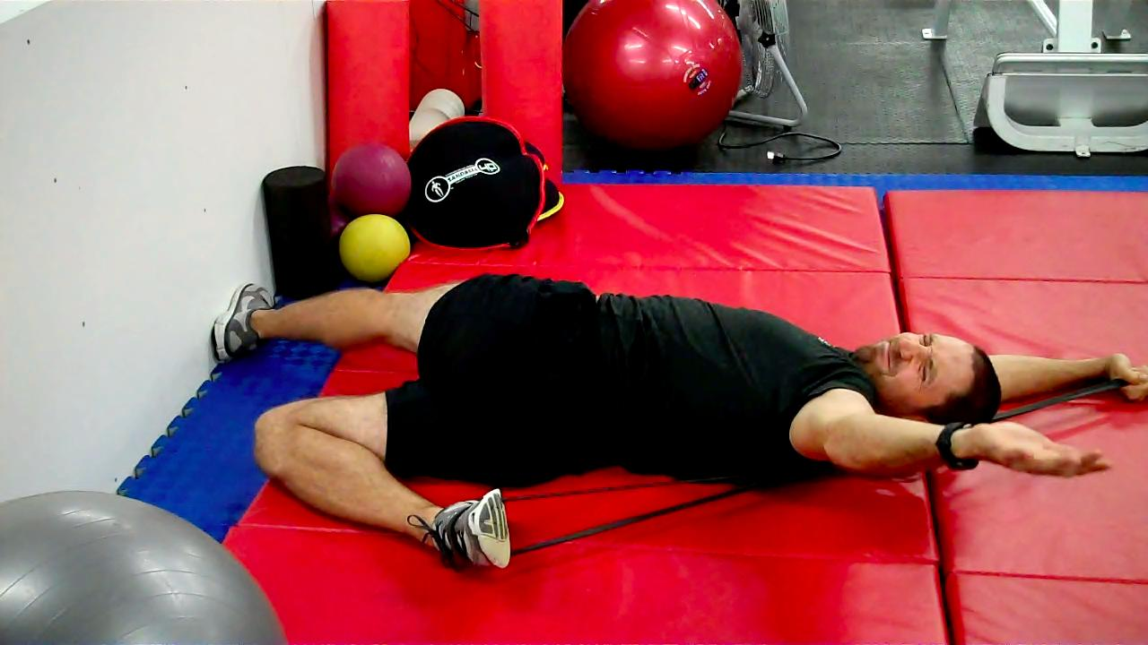 hip flexor and groin ache reasons