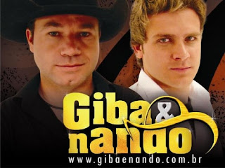 GRUPO BAIXAR SERTANEJA MICARETA CD 1 TRADIO