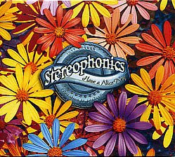 Stereophonics Have A Nice DayHa 281831 Music loop   week 48