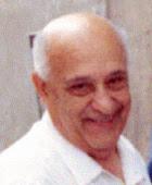 santo e scienziato: dott.  prof.  Giacinto Auriti