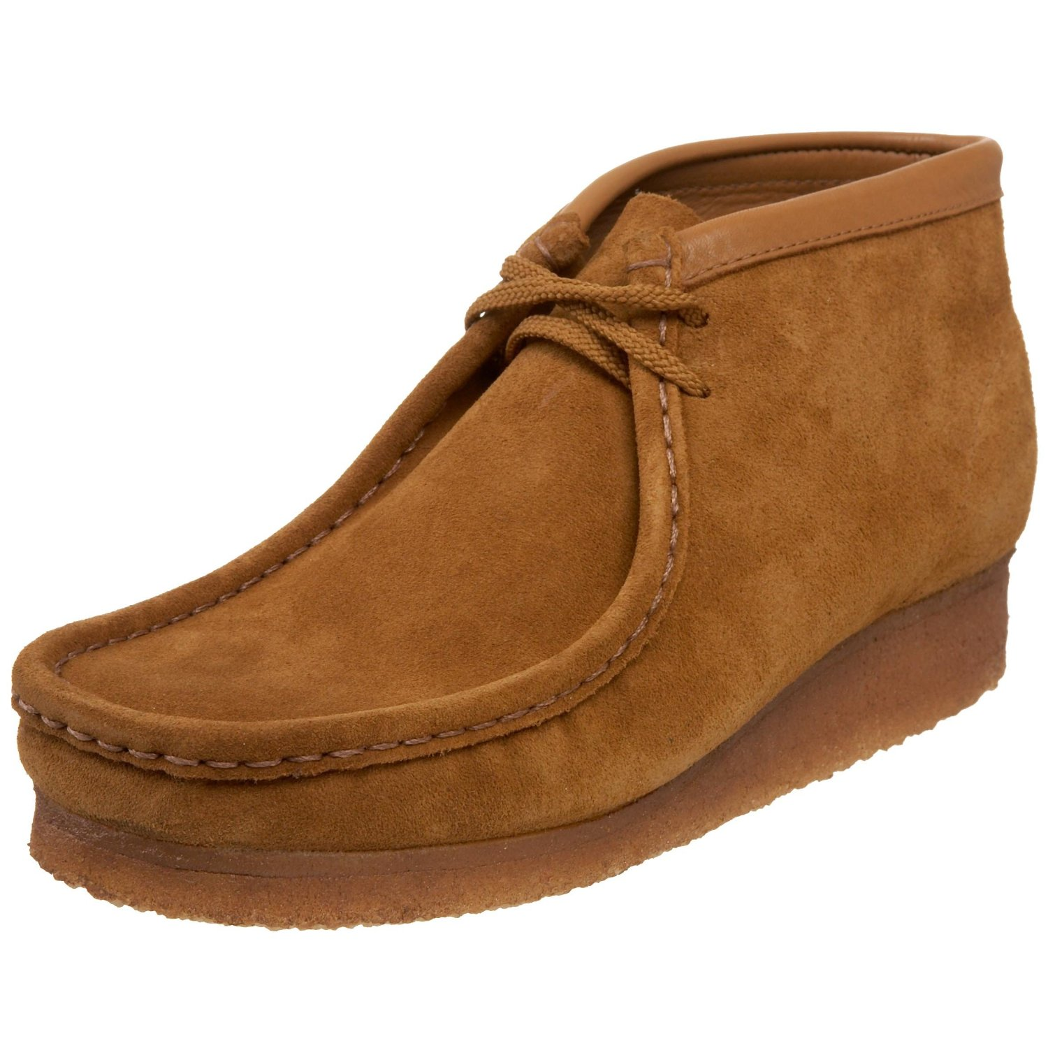d13f1dc6c7d Cheap Clark Wallabees