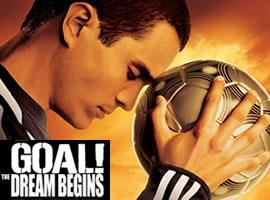 Goal Film