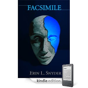 Kindle Nation Daily Free Book Alert, Monday, January 31: 9 Brand New Freebies Including <i><b>Murder A' La Mode</b></i>, plus ... cutting-edge entertainment with Erin Snyder's <i><b>Fascimile</b></i> (Today's Sponsor)