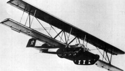 fly-A40.jpg