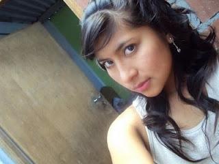 conocer mujer peruana