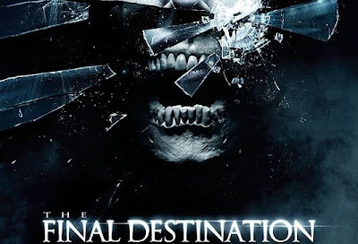 Final Destination 4 Film