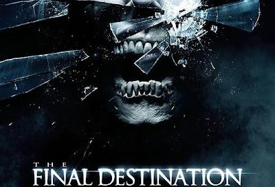 Destination Final 4
