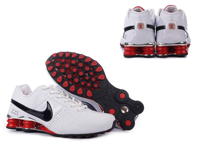 2ecfb16ae589 wholesale nike shox on www.enjoynike.com