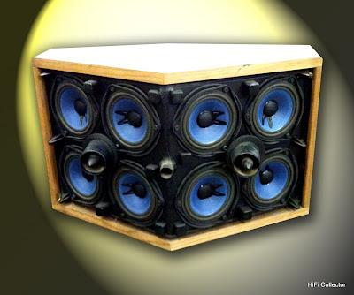 Triangular guitar cabinets? - Page 2 - Orange Amps Forum