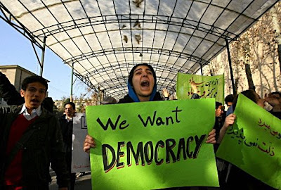 iran+students+protests+in+teheran+dec+7+2008.jpg